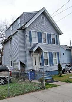 9 Edgar Street - Photo 1