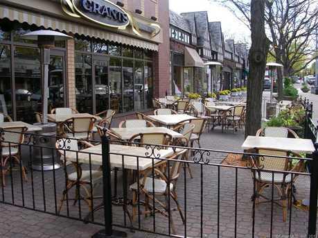 1092 Farmington Avenue #A - Photo 33