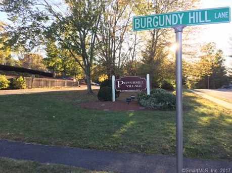 267 Burgundy Hill Lane #267 - Photo 1