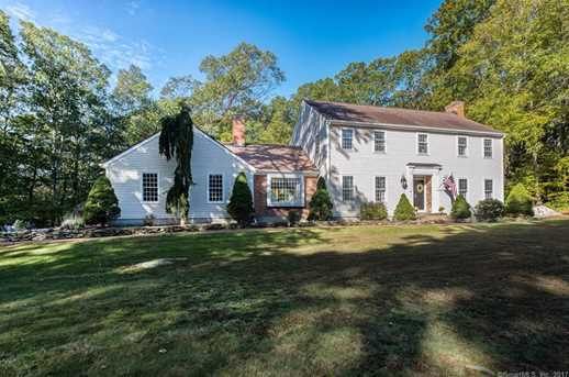 Image Result For Homes For Sale In Old Saybrook Ct