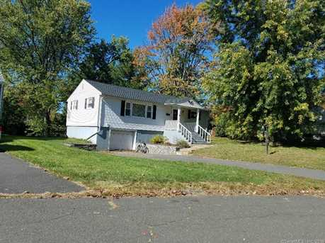 Commercial Property For Sale In Bloomfield Ct