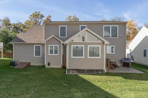 Commercial Property For Sale East Hampton Ct