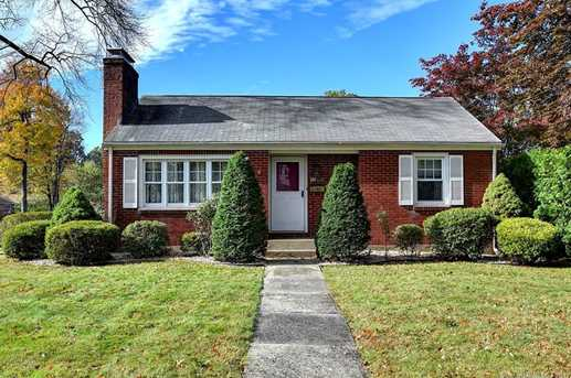 wethersfield singles Looking for wethersfield, ct single-family homes browse through 28 single-family homes for sale in wethersfield, ct.