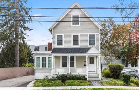 426 main st west haven ct 06516 mls 170029806 coldwell banker