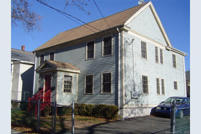 29 orchard st new haven ct 06519 mls 170036918 coldwell banker rh coldwellbankerhomes com