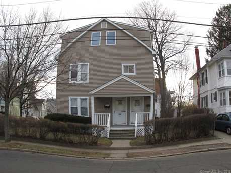 228 washington ave west haven ct 06516 mls 170057329 coldwell