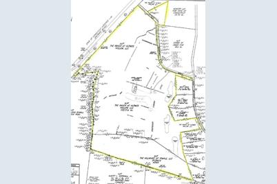 0 Old Barrows Road, Union, CT 06076 Roads Map Of Union Ct on map of indiana covered bridges, map downtown new london ct, map of pine st, mashapaug lake union ct, map of eastern kentucky cities, map of connecticut, map of maine rivers, map of covered bridges ashtabula county ohio, map of franklin st, map of paul st, map of south st, map of hampton nh, map of uniontown,