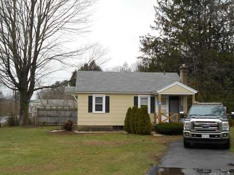 1372 New Haven Rd - Photo 1