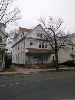 680 washington ave west haven ct 06516 mls 170077658 coldwell