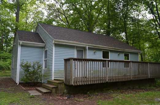 307 Mulberry Point Road - Photo 1