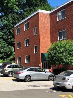 18 Prospect Ave #A16 - Photo 1