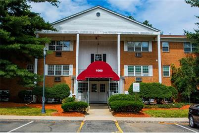 1060 New Haven Ave 21 Milford Ct 06460 Mls 170098832 Coldwell
