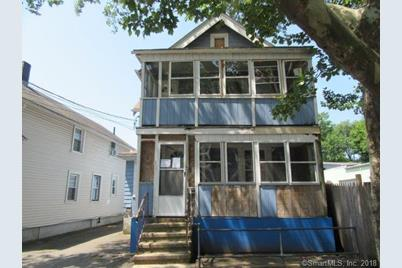 16 downes st new haven ct 06519 mls 170106563 coldwell banker rh coldwellbankerhomes com