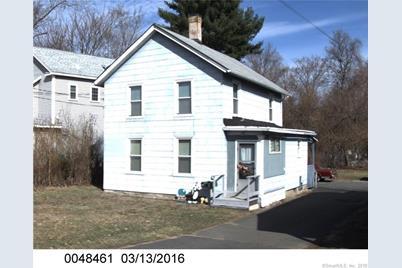 466 Broad Street - Photo 1