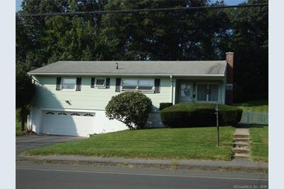 Admirable 815 Bunker Hill Avenue Waterbury Ct 06708 Download Free Architecture Designs Viewormadebymaigaardcom
