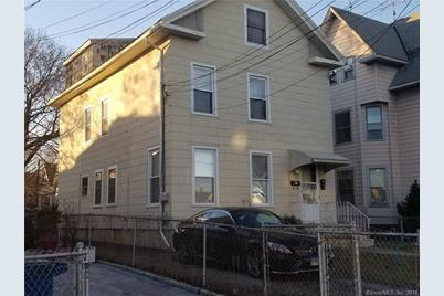 206 Blatchley Ave New Haven Ct 06513 Mls 170149044 Coldwell Banker