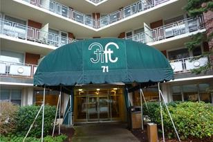 71 Strawberry Hill Ave 617 Stamford Ct 06902 Mls 170233102