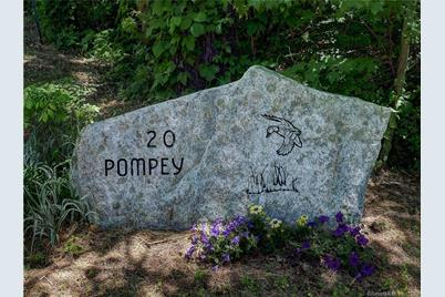 20 Pompey Road - Photo 1