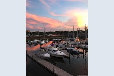 123 Harbor Drive #503 - Photo 1