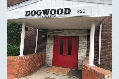 250 North Bishop Avenue #25 - Photo 1