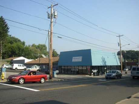 1 Clifton Avenue - Photo 1