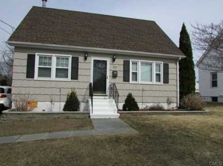 112 Greenfield Avenue - Photo 1