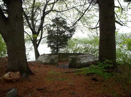 6 Woodbine Circle - Photo 1