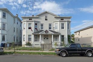 525 Jane Street, Bridgeport, CT 06608