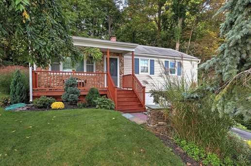26 Midway Drive - Photo 1