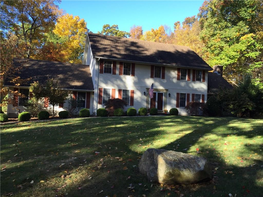 new fairfield big and beautiful singles Move the whole family into this fabulous 4 bedroom colonial on 2 exceptional acres of beautiful open, eat-in kitchen has a big new fairfield.