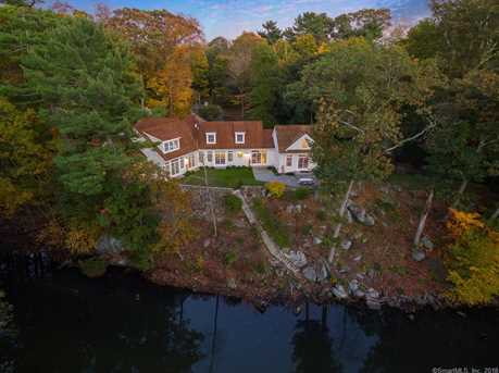 65 Goodwives River Road - Photo 35