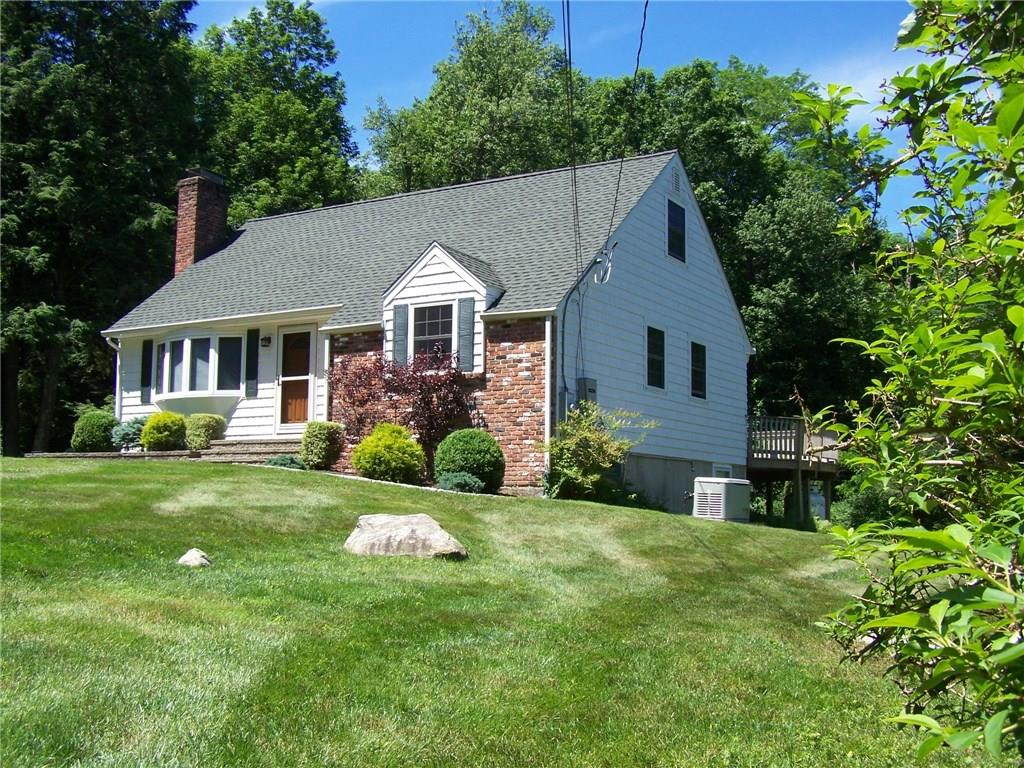 19 Red Cedar Drive, New Milford, CT 06776   MLS 99188631   Coldwell Banker