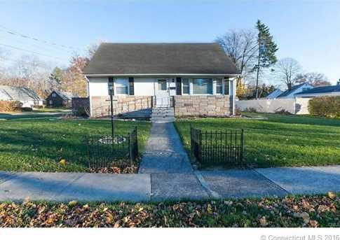 30  Brookbend Dr - Photo 1