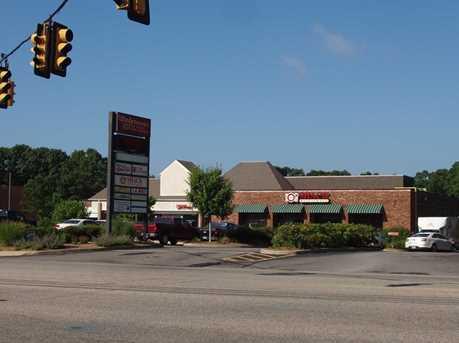 441 Long Hill Rd - Photo 1