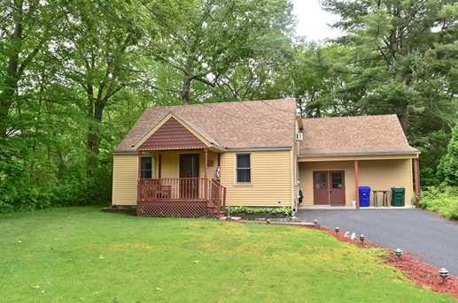 Homes For Sale Pleasure Beach Waterford Ct