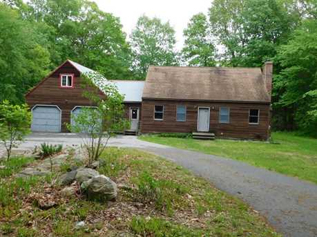 montville singles Browse our montville, oh single-family homes for sale view property photos and listing details of available homes on the market.