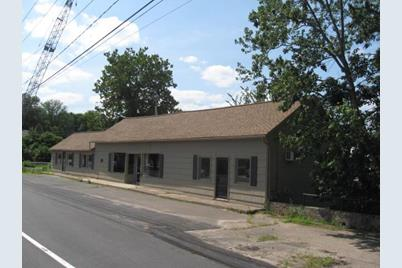 310 Saybrook Road #310 - Photo 1
