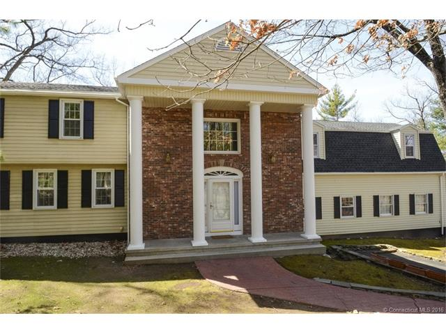 35 Anvil Dr, Avon, CT 06001 - MLS G10120986 - Coldwell Banker