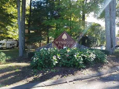 177  Wynwood Drive #177 - Photo 1