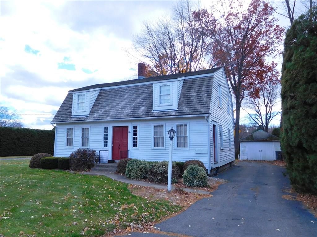 12 post office road enfield ct 06082 mls g10181609 for 12 terrace road post office