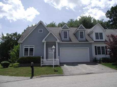 4  Chestnut Hollow Road #4 - Photo 1