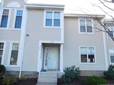 305  Country Club Ct #305 - Photo 1