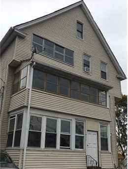 757  East St - Photo 1