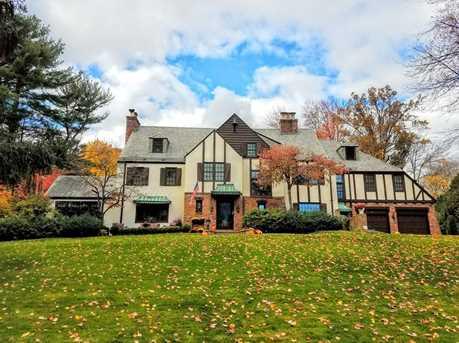 Commercial Property For Rent West Hartford Ct