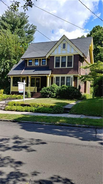 Coldwell Banker Homes For Sale New Britain Ct
