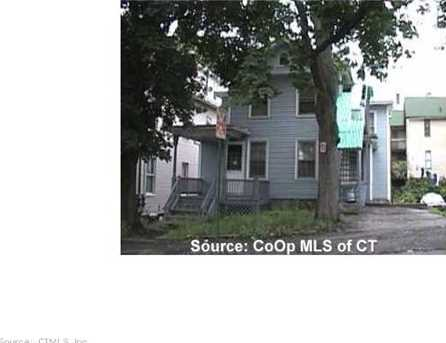 121 Central Ave - Photo 1