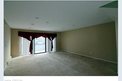 84  Candlewood Dr #84 - Photo 1