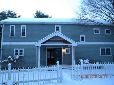 33 West Mountain Road - Photo 1