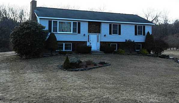 305 Village Hill Road - Photo 1