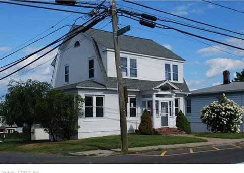 Address Not Provided Waterbury Ct 06708 Mls G698058 Coldwell Banker